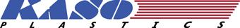 KASO Plastics Logo